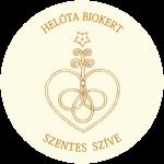 Helóta logo